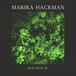 For Folk's Sake | Marika Hackman | Deaf Heat | EP