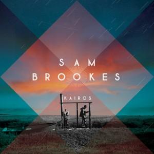 sambrookes