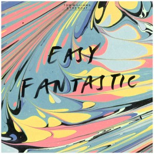 easy_fantastic_cover_web_900