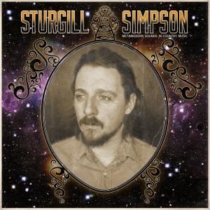 sturgill-simpson-metamodern