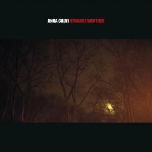 Anna_Calvi_Strange_Weather_EP