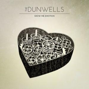 dunwells