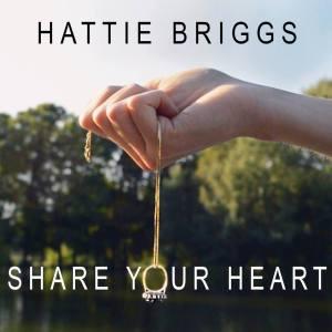 hattiebriggsshareyourheart