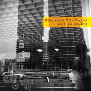 wilco_alpha_mike_foxtrot_-_rare_tracks_1994-2004_sq__1