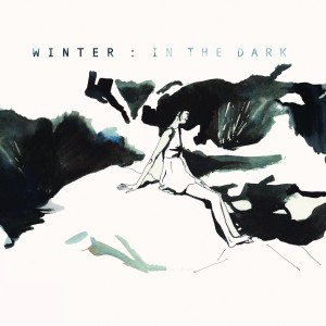 W I N T E R_In The Dark_album_artwork_300dpi