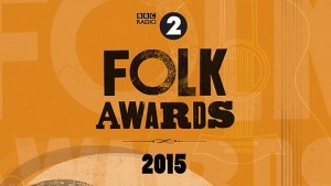 bbc=folk-awards