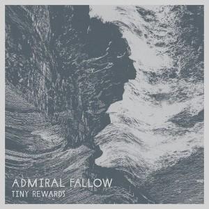 admiral_fallow_tiny_rewards