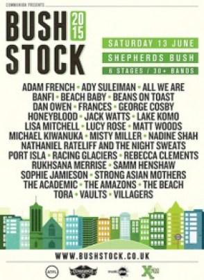 bushstock-2015-poster