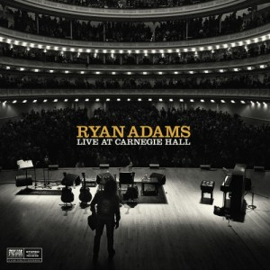 ryanadams