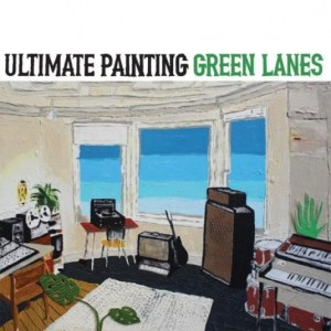 Ultimate_Painting_Green_Lanes_535_535_c1
