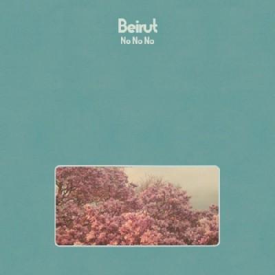 Beirut-No-No-No-FFS