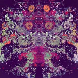 Emilie&Ogden_Album Cover_medres