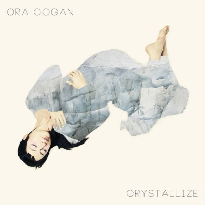 OraCogan