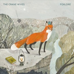 Foxlore