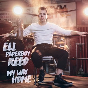 elipaperboyreed_mywayhome_cover_sm_2