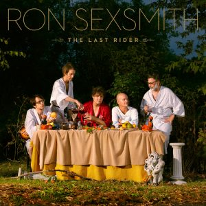 RonSexsmith_TheLastRider_graphic
