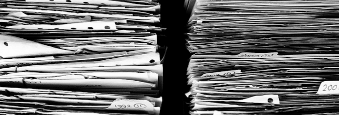 Documentation Generation