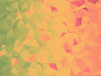 Geometry Software