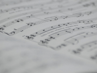 Music Notation