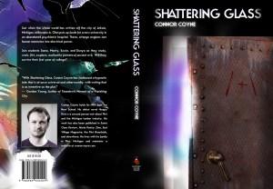 shattering glass print cover 04-full