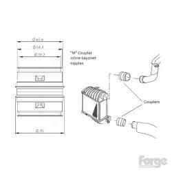 Vw Cabrio Wiring Diagram Jeep Tj Wiring Diagram Wiring