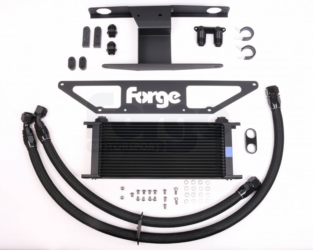 hight resolution of engine oil cooler for the audi rs4 4 2 b7 2006 2008