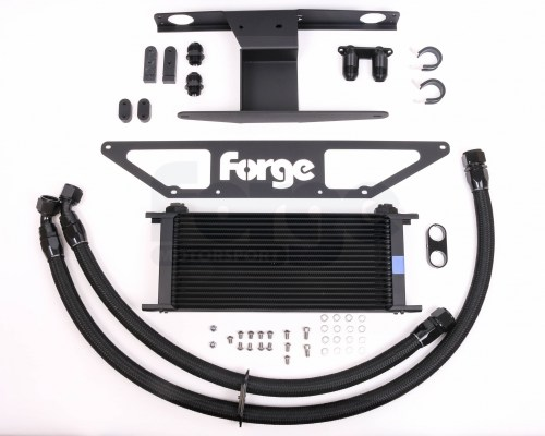 small resolution of engine oil cooler for the audi rs4 4 2 b7 2006 2008