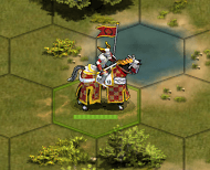 Forge of Empires Champions