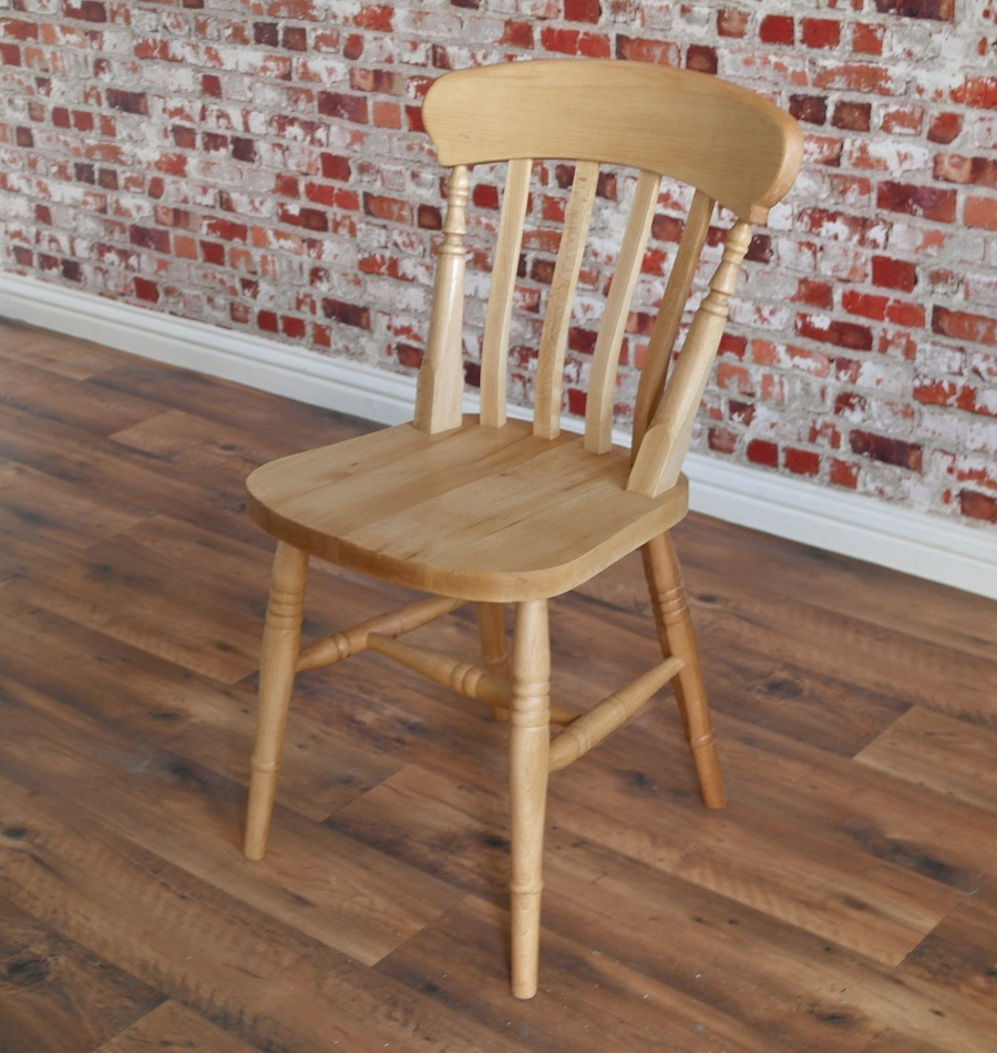 side tables living room uk wall accessories for farmhouse slat back dining chairs with beech antique finish