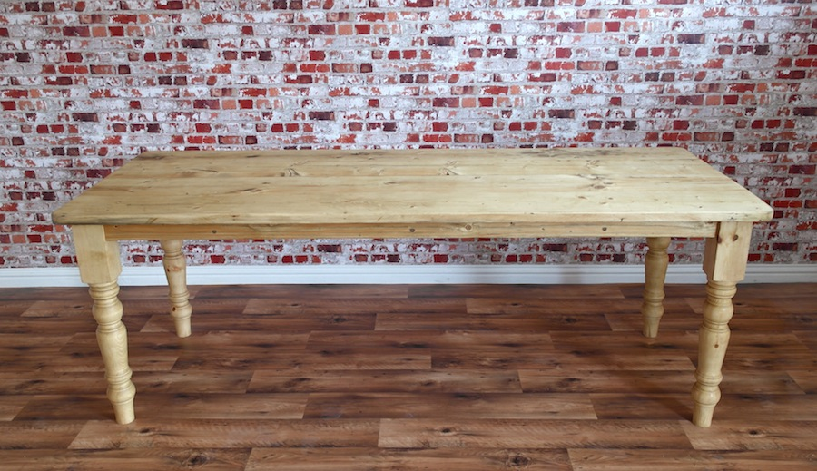 farmhouse kitchen table sets storage bench antique pine vintage dining
