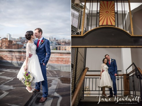 The-Tetley-Leeds-Wedding-Photography-by-Jane-Beadnell_0088