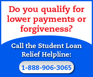 The Navient Lawsuits - Who's Getting Loan Forgiveness & Refunds? | FLSD