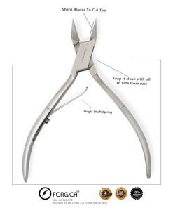 Nail Cutter