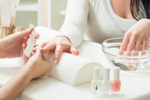 YOURSELF MANICURE YOU'LL LOVE