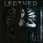 Leather - II