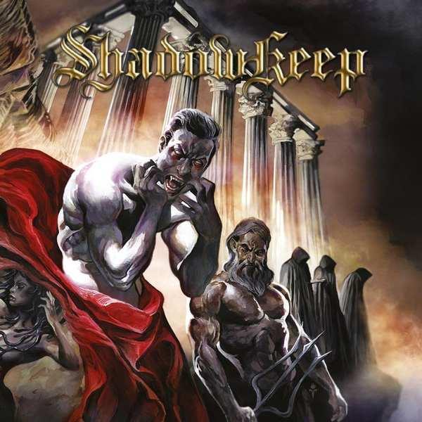 SHADOWKEEP – Shadowkeep