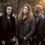 Witherfall 2018