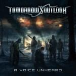 Tomorrows Outlook - A Voice Unheard