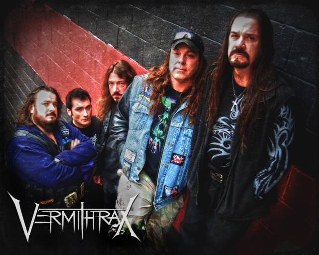 Vermithrax (2018)