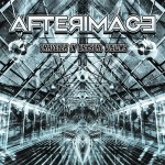 Afterimage - Traveler in Crystal Visions