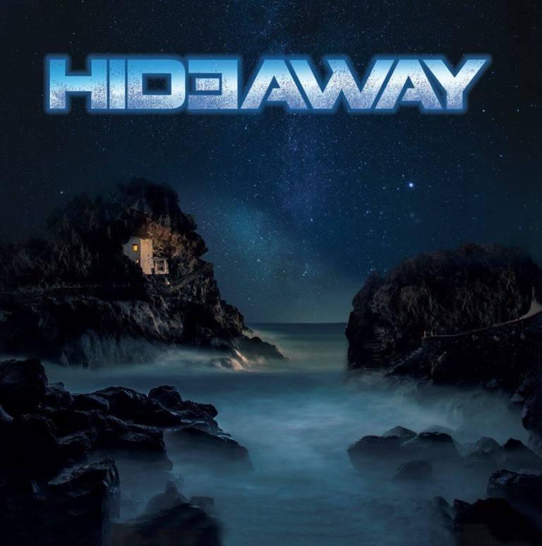 HIDEAWAY – Hideaway