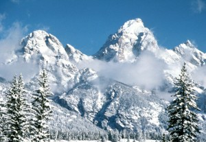 Grand_Teton_in_Winter-NPS