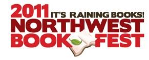 Northwest book fest 2
