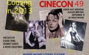 cinecon 49