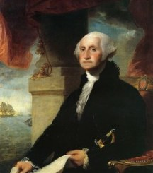 469px-Stuart-george-washington-constable-1797