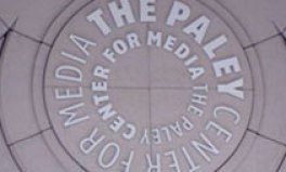 Paley logo-260x127