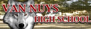 Van Nuys HighTitle