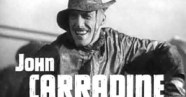15 john carradine captain courageous trailer