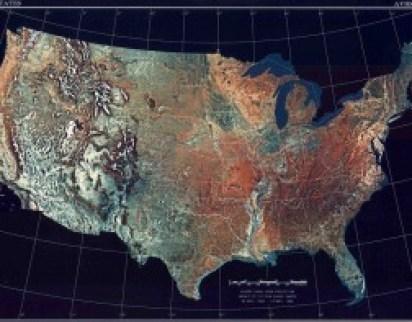 800px-USATopographicalMap
