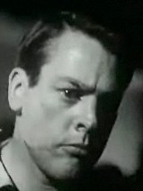 Kevin_McCarthy_in_Invasion_of_the_Body_Snatchers_trailer